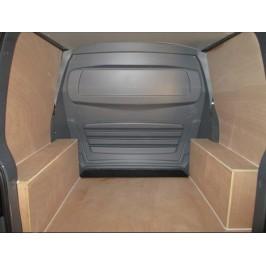 kit avec plancher standard - transporter