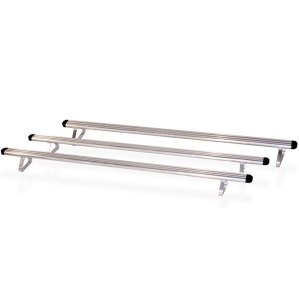 barres de toit aluminium solution portage utilitaire renault kangoo nimes. Black Bedroom Furniture Sets. Home Design Ideas