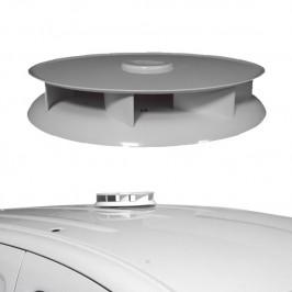 eole aerateur toit mecanique krs vehicule utilitaire standard nimes. Black Bedroom Furniture Sets. Home Design Ideas
