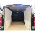 kit  plancher  seul standard - Vivaro 2019