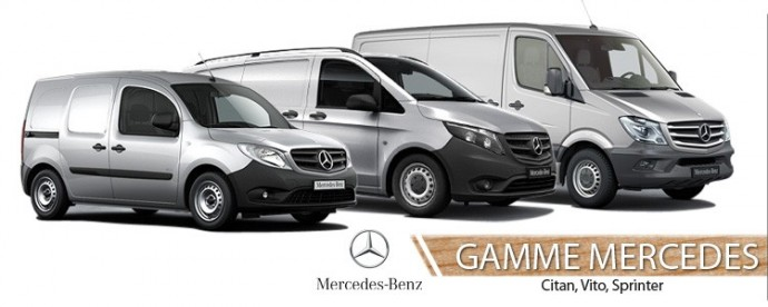 am nagement bois mercedes utilitaire citan vito sprinter. Black Bedroom Furniture Sets. Home Design Ideas