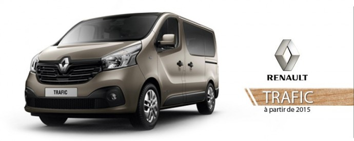 renault trafic 2015 achat vente kit int rieur bois krs utilitaire com. Black Bedroom Furniture Sets. Home Design Ideas